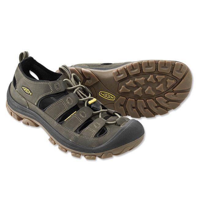 Keen Shoes Canada