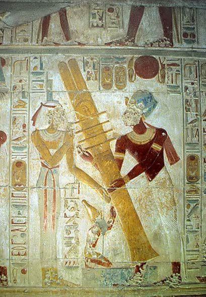 141 Best Images About Egyptian Symbols Hieroglyphics On