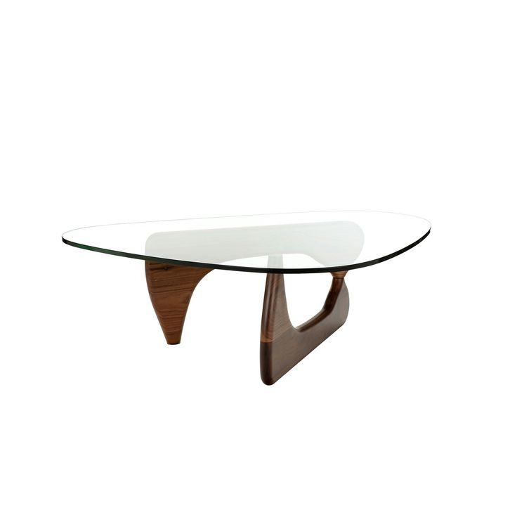 Coffee Table Nick Scali