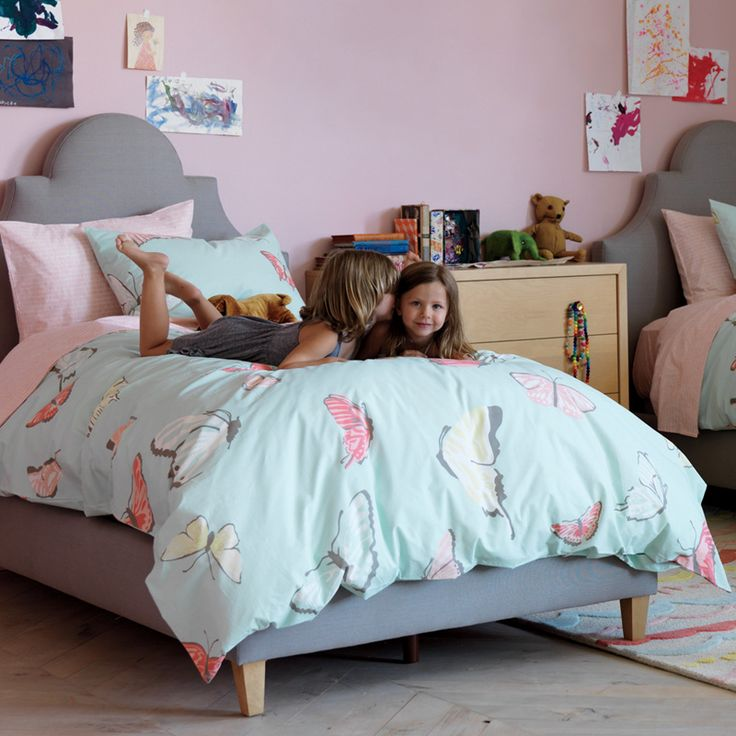 Bedding Baby Babies R Butterfly Cocalo Us