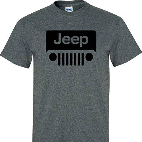 Shirts Cherokee Men Tee