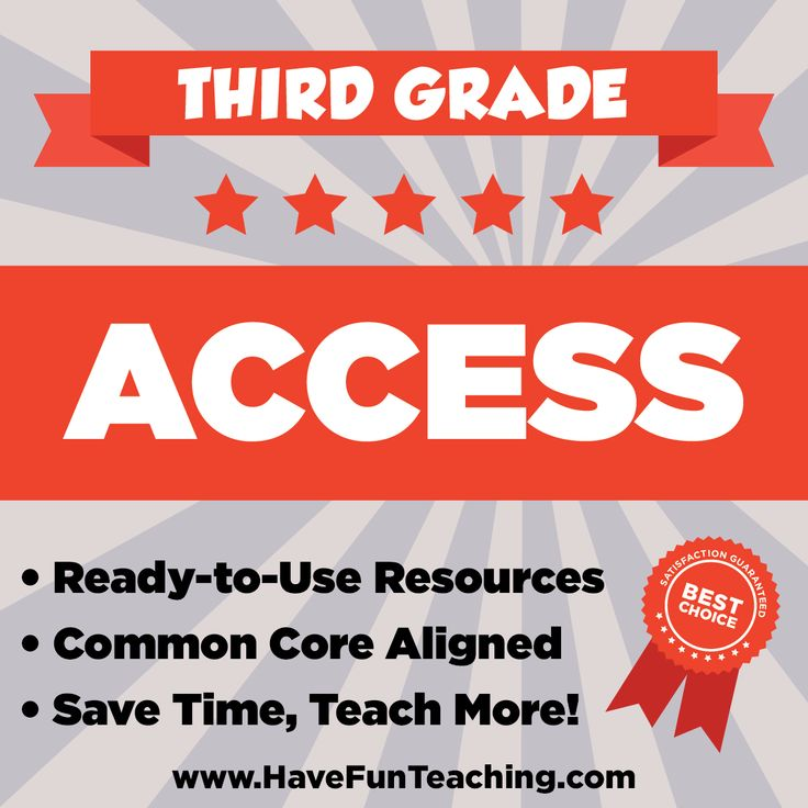 Common Core Workbook Samples
