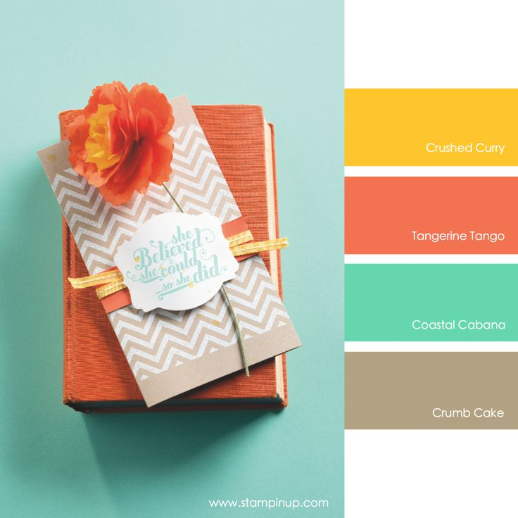 Pantone Color Chart For Strawberries