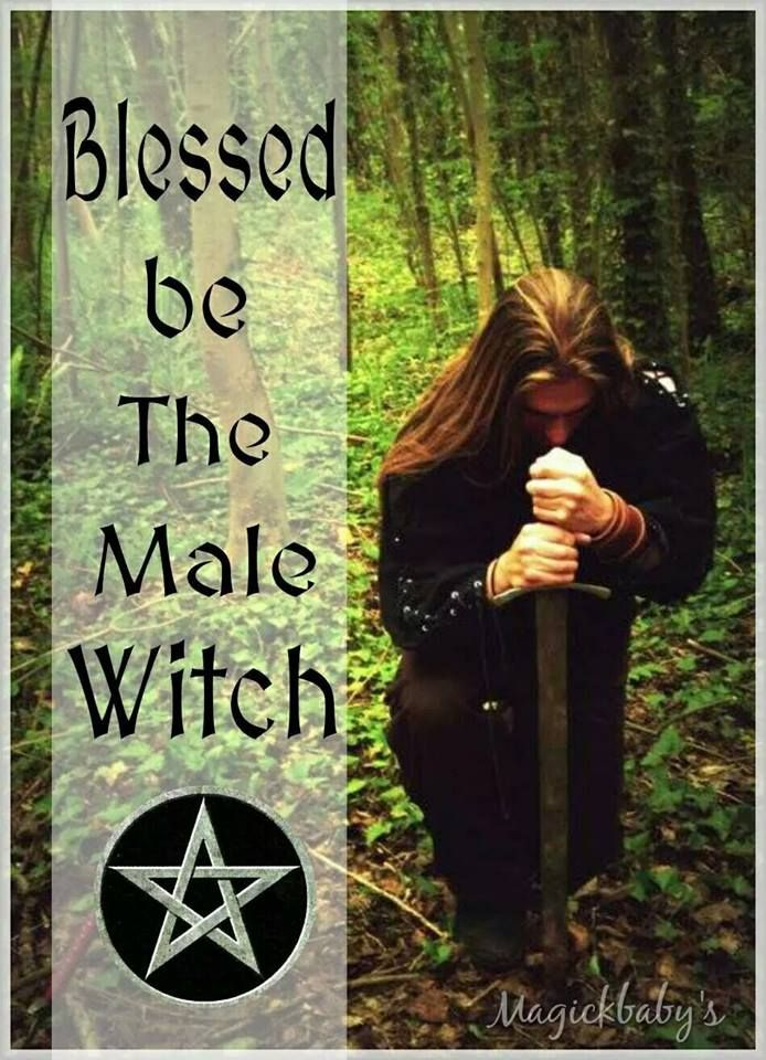 Wiccan Quotes Love