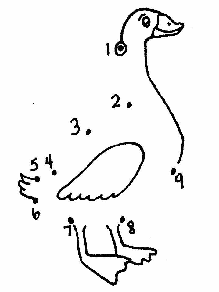 Teddy Bear Math Worksheets