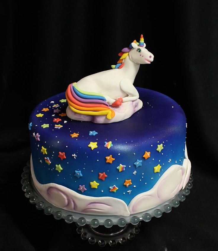 33 Best Images About Lisa Frank Birthday On Pinterest