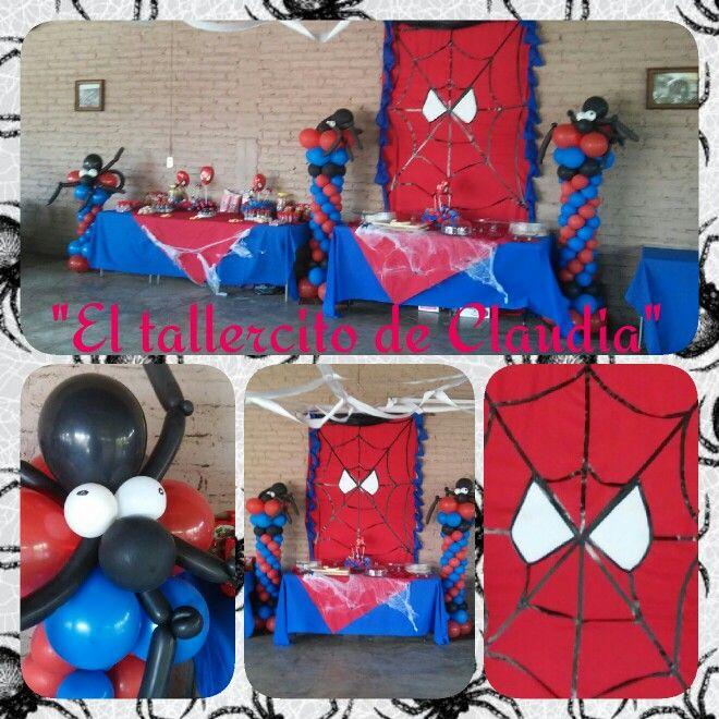 Princess Party Decorating Ideas
