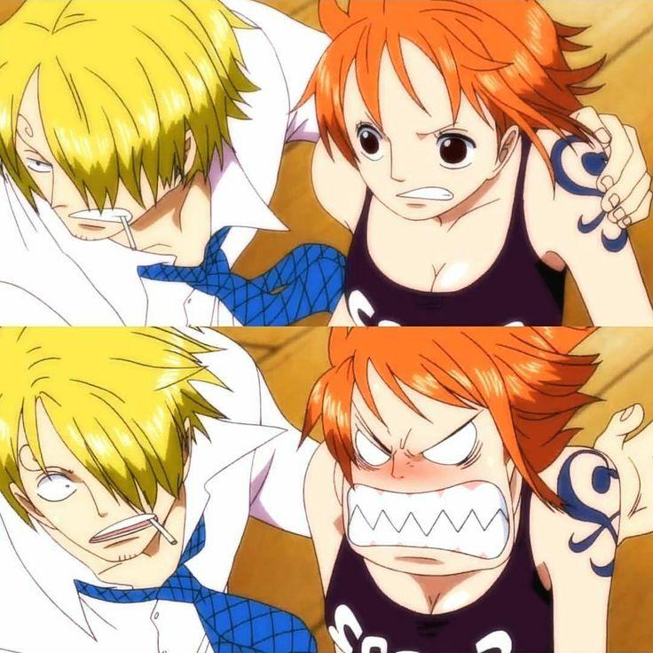Happy Birthday Zoro One Piece Sanji