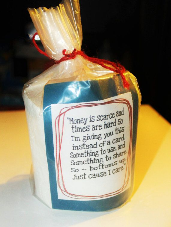 Joke Christmas Gifts