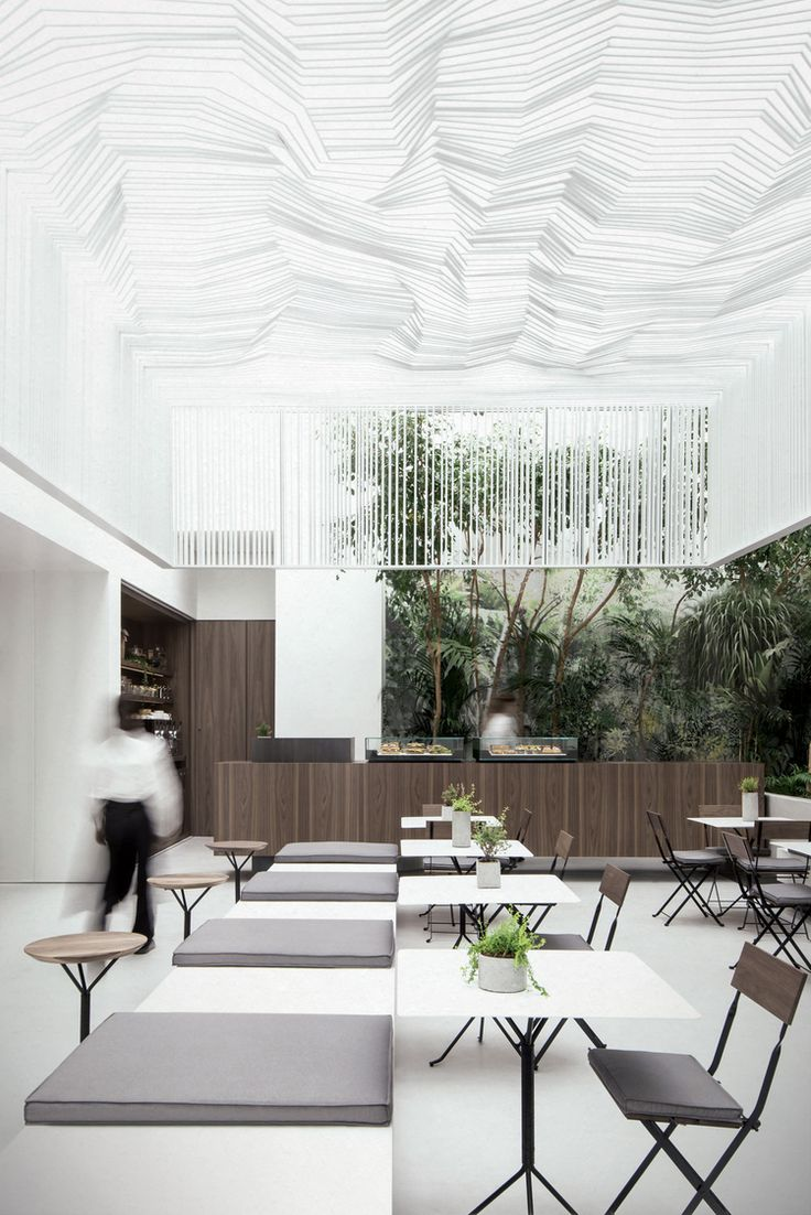 Best Interior Design Blogs New Zealand
