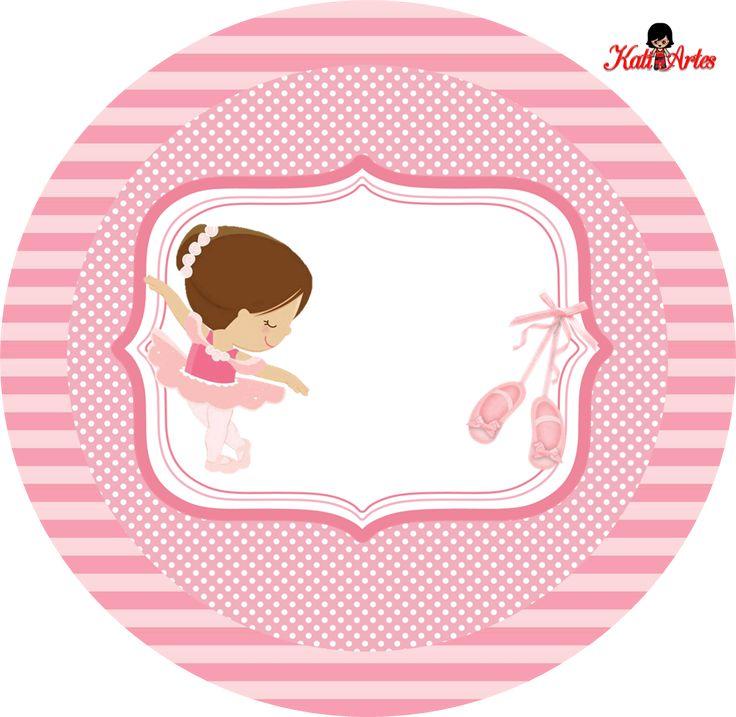 Princess Theme Baby Shower Invitations