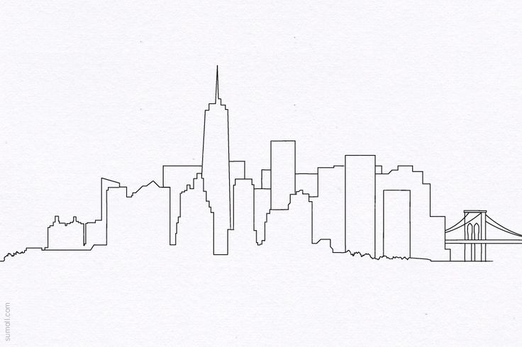 Nyc Twin Towers Coloring Pages