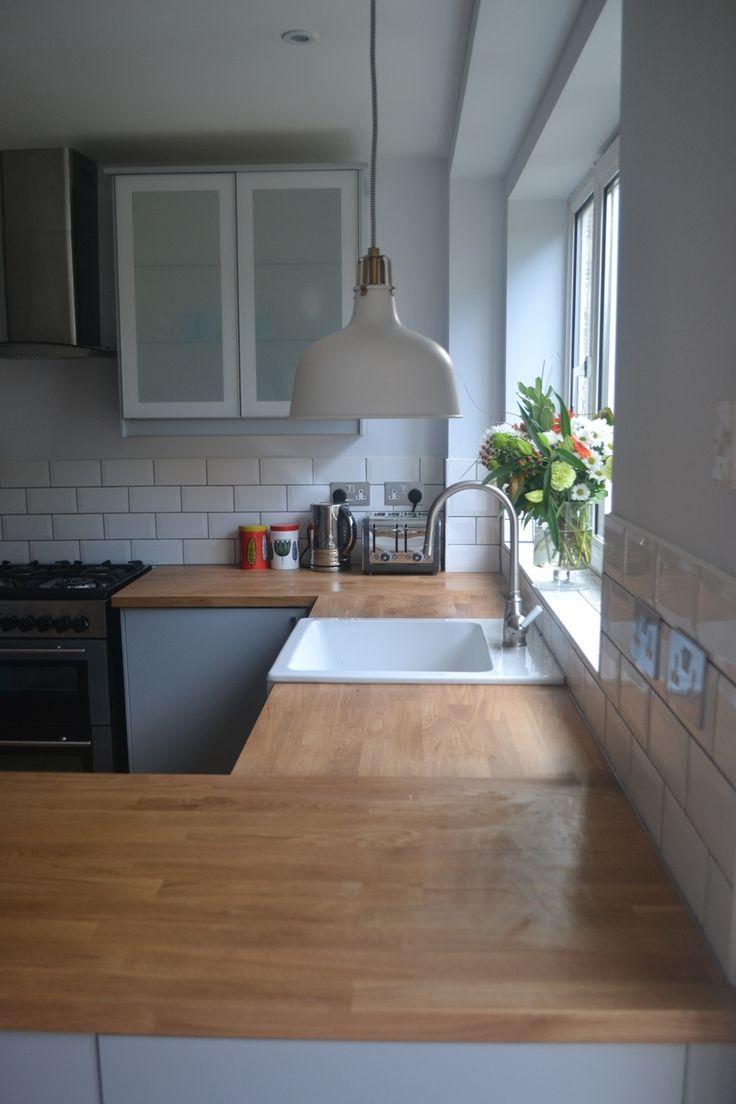 Kitchen Ideas Budget Small Kitchen