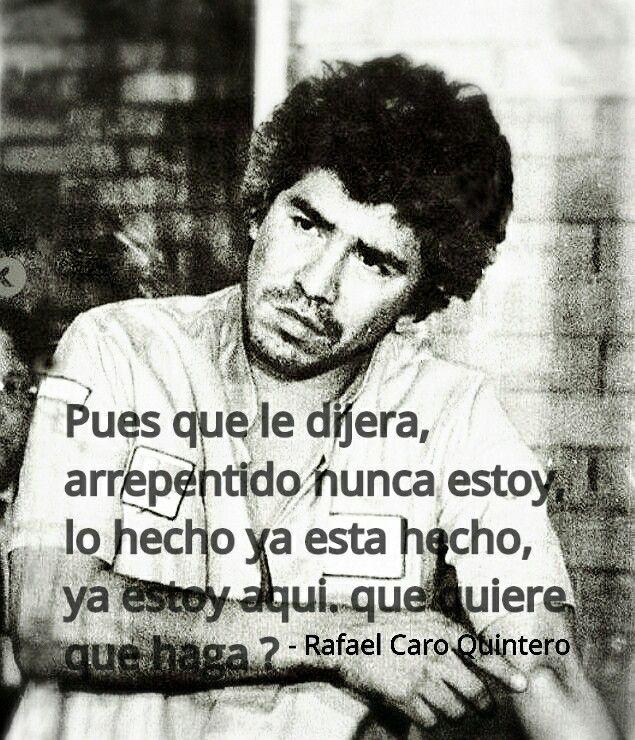 El Chapo Quotes