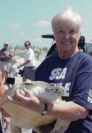 25 best images about Karen Beasley Sea Turtle Rescue ...