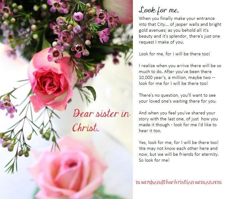 Live Love Pray Quotes