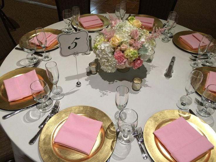 Chair Dining Gold Room Covers