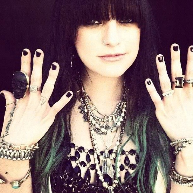 105 best images about Juliet Simms on Pinterest | Her hair ...