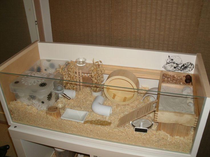 Home Accessories Habitat