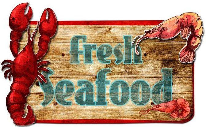 Fresh Made Or Fresh Made