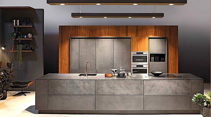 Kitchen Decorating Trends 2017