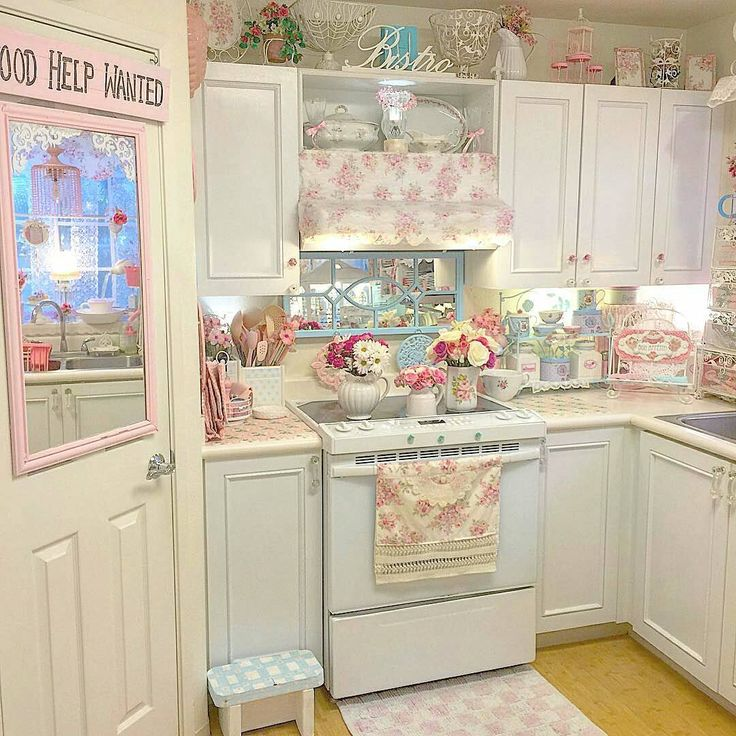 Kitchen Design Center Lacey