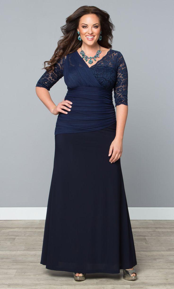 1dec3e1f48 Von Maur Mother Bride Dresses Plus Size - Gomes Weine AG