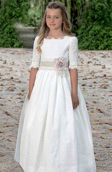 Beautiful Wedding Dresses Sale