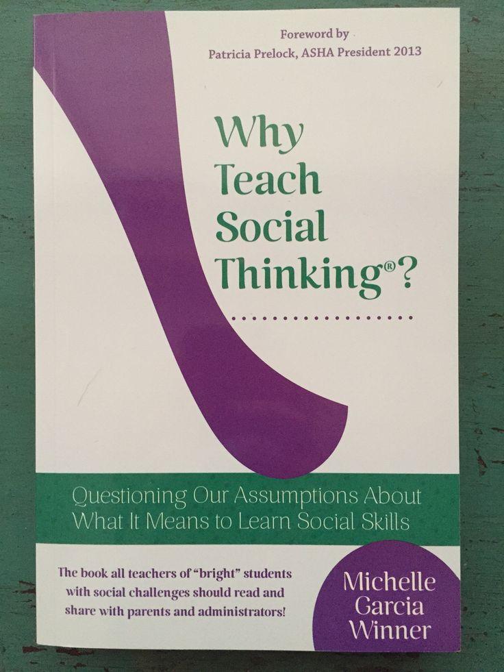 Managing Impulsivity Worksheets