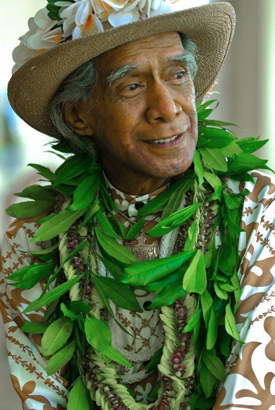 Ba Girl Ra Hula Ka Native