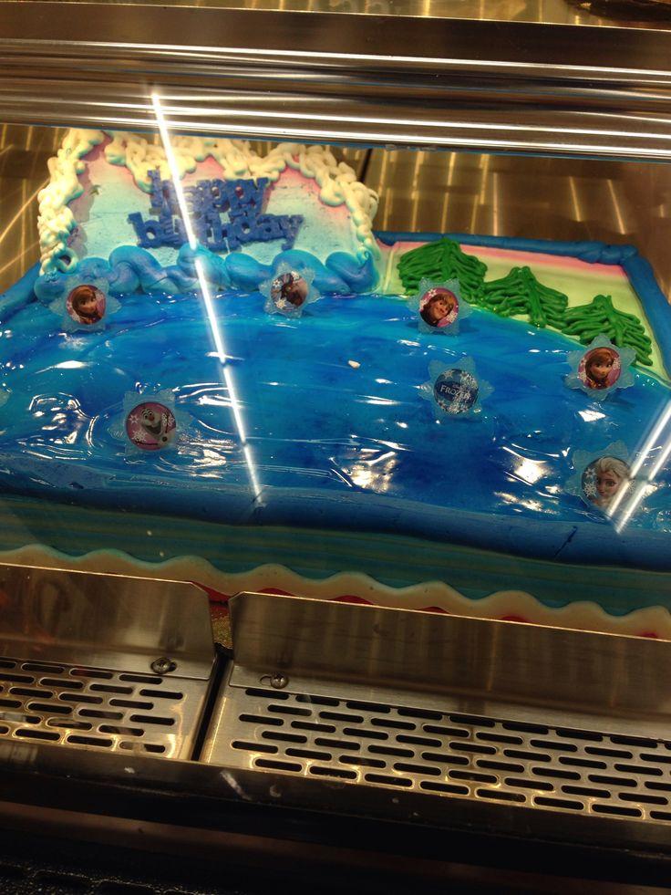 Birthday Happy Picks Cupcake