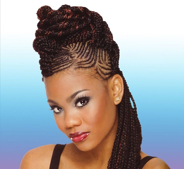 Hair Color For African Americans With Dreadlocks
