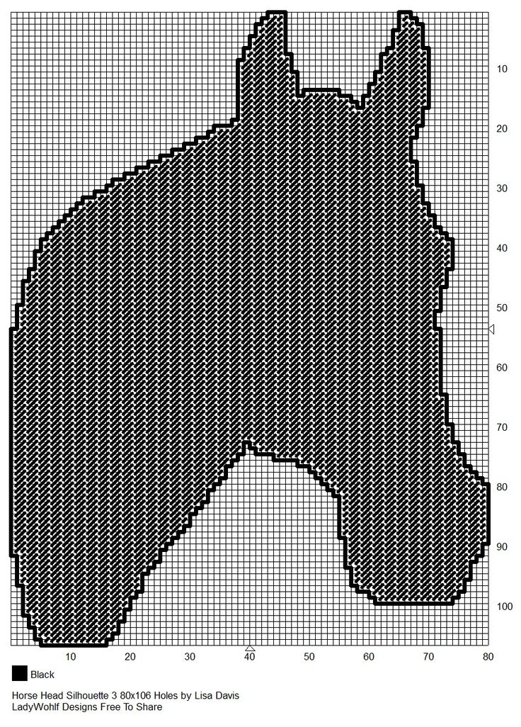 Patterns Canvas Needlepoint Minion