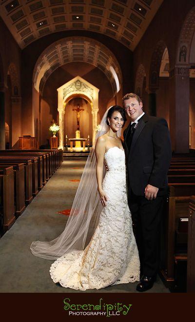 Non Traditional Wedding Ceremony Wording