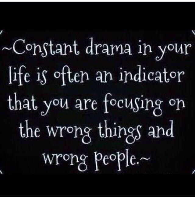 Capricorn Sayings Worth It