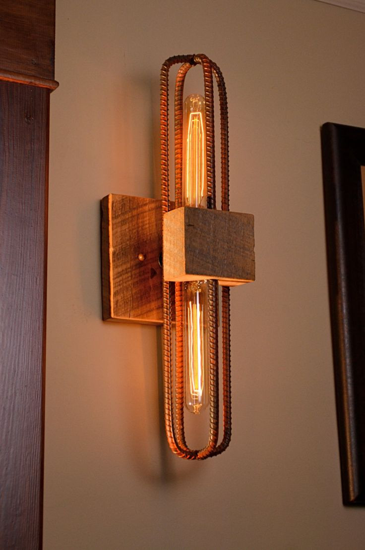Barn Pendant Light Fixtures