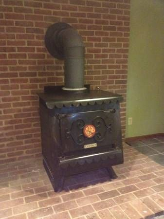 Wood Stoves For Sale Wood Stoves And Stoves For Sale On