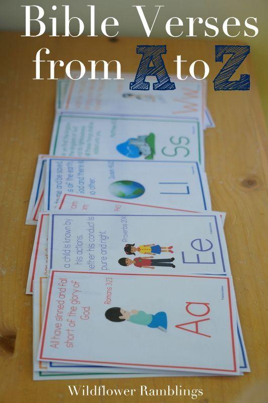 Boys Patterns Book Quiet