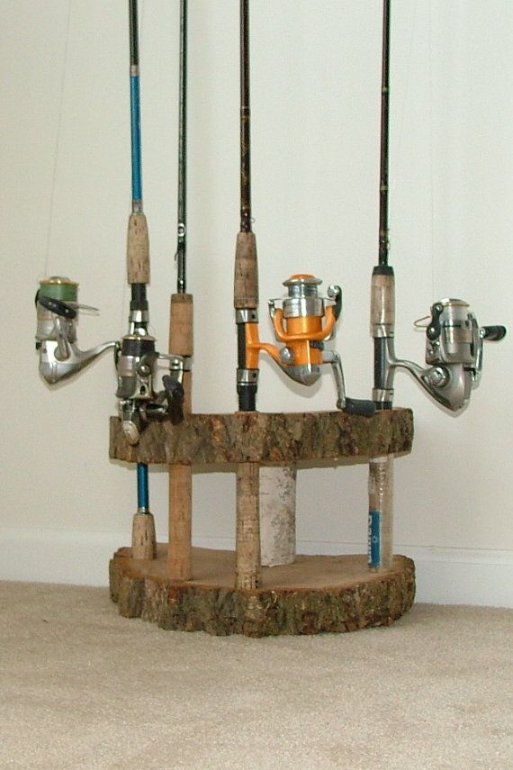 Home Accents Self Locking Tree Stand