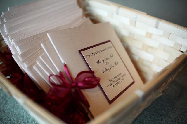 Rustic Wedding Invitations Hobby Lobby