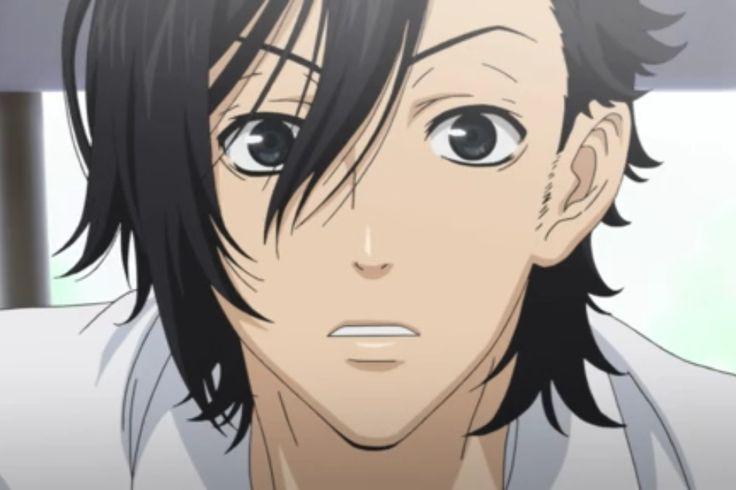 Yamato Say I Love You