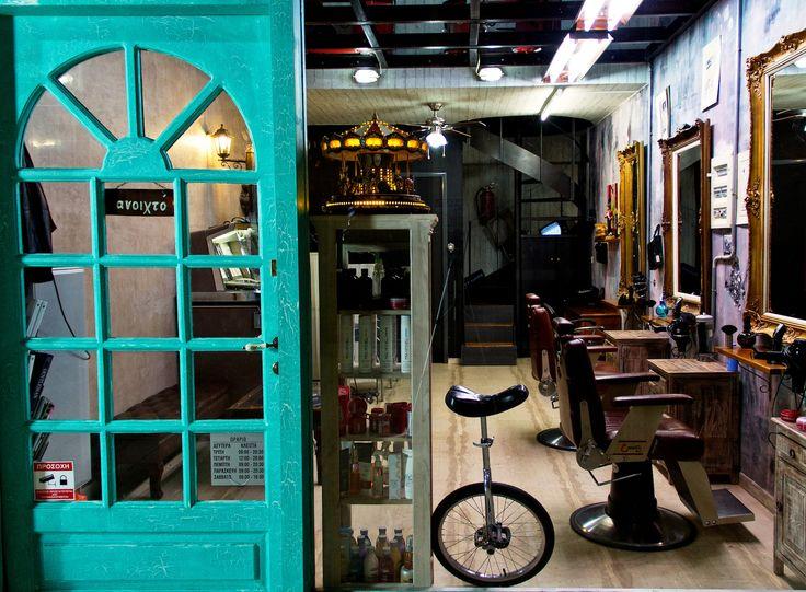 Best Interior Design Shops London