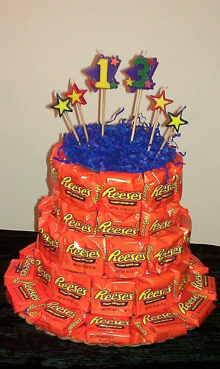 Sayings Birthday Happy Bar Candy