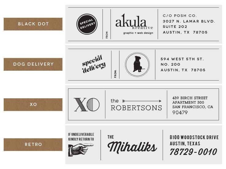 Cheap Wedding Favor Labels Stickers