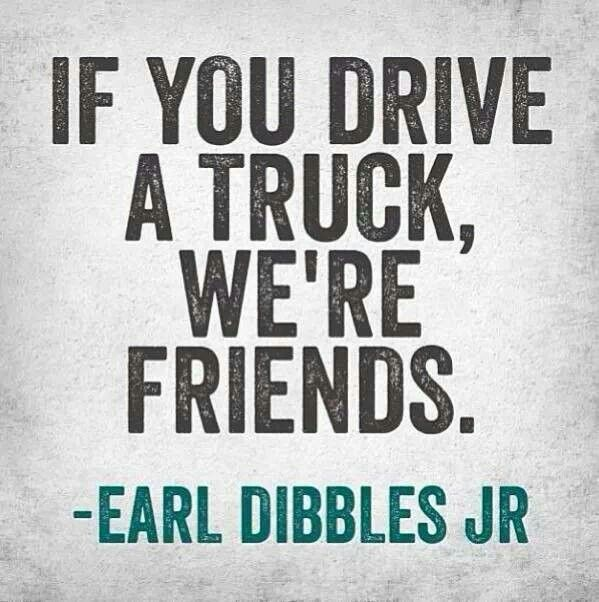 Earl Dibbles Country Boy Love