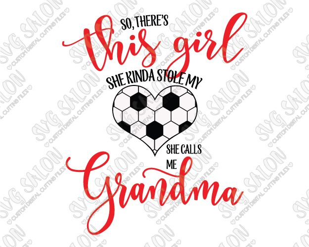 Iron Grandma Decals