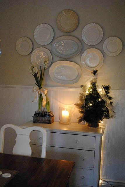 Stores Decorating Rooms