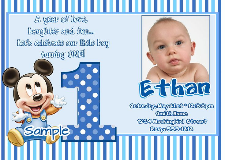 Create Baptism Invitations Online Free