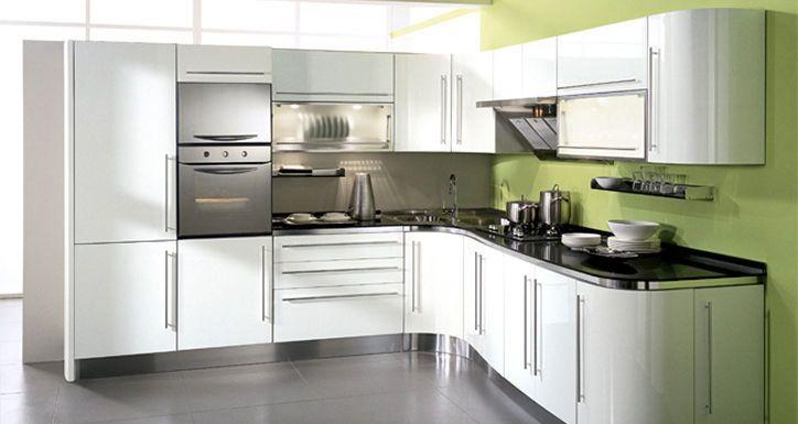 Ikea Kitchen Cupboards Uk