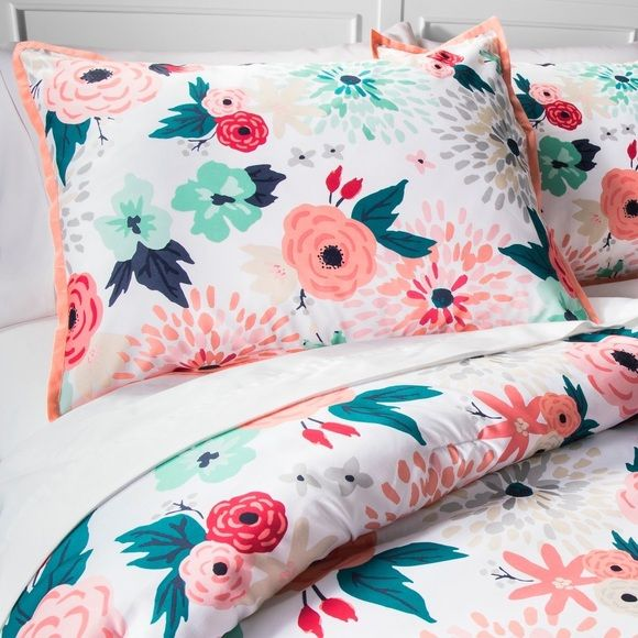Target Duvet Cover Twin